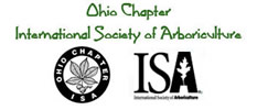 Ohio Chapter ISA